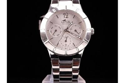 722aaa8b2004 zegarek damski Lotus 15913 1 licytacja od 1 zł - 6921658283 ...