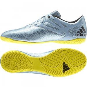 Halówki Adidas 15.4 IN MESSI Promocja B32902