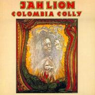 JAH LION – COLOMBIA COLLY