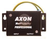 Urządzenie zabezpieczające ACAR AXON NET Protector