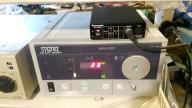 Kamera endoskopowa Panasonic GP-KS152