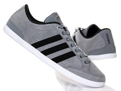 Buty męskie Adidas Caflaire B74611 r.44 23 inne r
