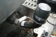 Hak Holowniczy Mazda 6 VI I Kombi WESTFALIA