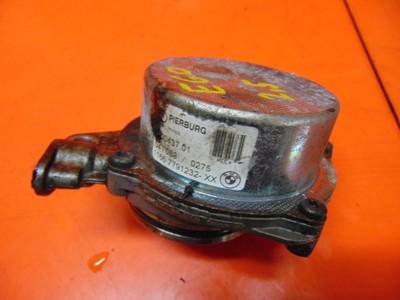 Pompa Vacum Bmw E60 530d