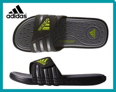 best sneakers caf82 b467a Klapki męskie Adidas Adissage SC F32913 NEW