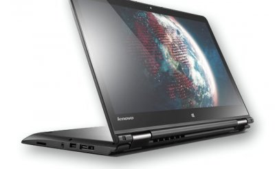 LENOVO S3 YOGA 14 i5-5200 SSD 256 8GB NG 940M FHD