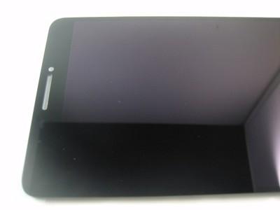 LCD Display+DOTYK~Lenovo PHAB PB1-750~czarny