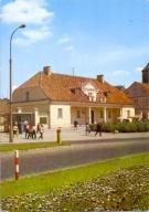 BIAŁYSTOK - ARCHIWUM WOJSKOWE - 1975R