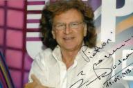 Muzyka - Zbigniew Wodecki (+)