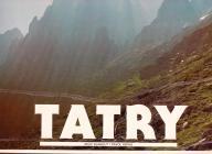 TATRY - MILIC BLAHOUT, PAVOL REPKA