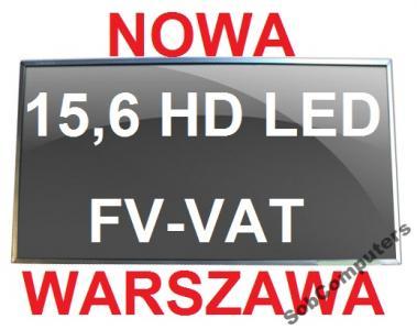 Matryca LCD 15,6 HP COMPAQ CQ58-301SW CQ58-305EW