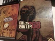 Nuklear Winter 68 - IDEAŁ