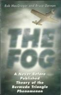 THE FOG THEORY OF THE BERMUDA TRIANGLE - MACGREGOR