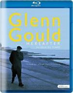 Glenn Gould Hereafter [Blu-ray] [Region 0] [2006]
