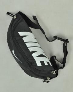 646ce59d24866 Saszetka Nike torebka torba nerka k06 Multi-Sport - 4858577169 ...