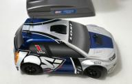 Losi Micro Rally Brushless 1:24 2.4GHz RTR