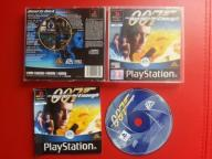 007 the world is not enough ps1 psx ps2 gta 2
