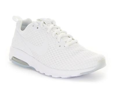 Buty Nike WMNS Air Max Motion LW W 833662 110