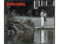 == Reflections The Emotion Collection 2CD ==