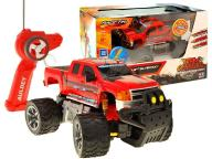 JKM RC0120 Terenowy Monster Truck auto rc