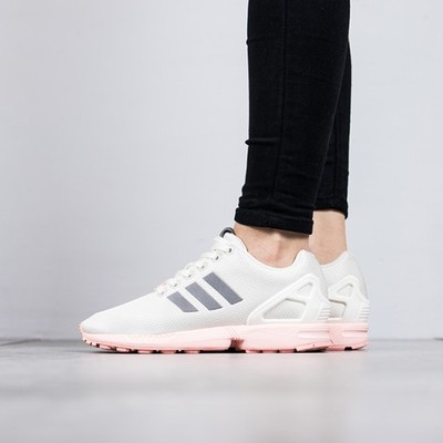 BUTY ADIDAS ORIGINALS ZX FLUX BA7642 r.38,5 6813496165