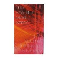 The Beautiful Mind Intelligence Fantasy 100ml EDT
