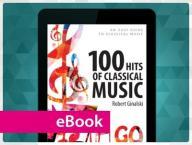 100 Hits of Classical Music. Robert Ginalski