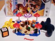 GRA LEGO - SUNBLOCK 3852 !!!