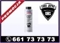 LIQUI MOLY ENGINE FLUSH PŁUKANKA DO SILNIKA LM2640