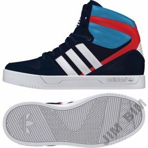 the latest 4f011 7b8c5 buty damskie adidas Court r 40 M17177
