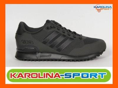 Buty sportowe męskie adidas zx 750 (s80125) 24h!!! Zdjęcie