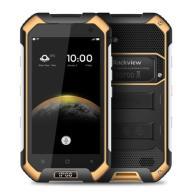BLACKVIEW BV6000 3/32GB IP68 LTE z PL w 24h+ SZKŁO