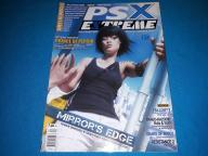 Psx Extreme nr. 136