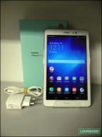 TABLET HUAWEI MEDIA PAD T1 8.0 PRO