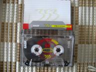 BASF FE I - Live 90 jedyna na Allegro