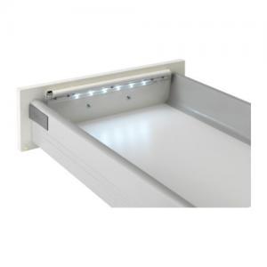 Ikea Dioder Oświetlenie Led Szuflad 5675034312 Oficjalne
