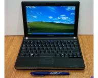 Netbook Samsung NC10 GW FV [4918]