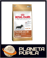 ROYAL CANIN DACHSHUND JUNIOR 1,5kg ORYGINALNY!