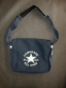 2b2a9c9212105 torba do szkoły na zakupy CONVERSE ALL STAR - 4657101534 - oficjalne ...