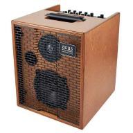 Combo Acus One-5TW 50 Watt