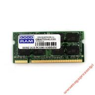 GOODRAM SO-DIMM DDR2 2048MB PC667 |!