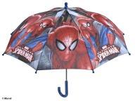 Parasol parasolka manualny Spiderman