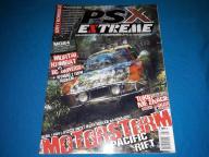 Psx Extreme nr. 132