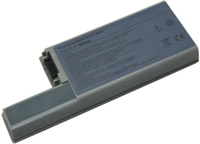 BL36 Bateria Dell 451-10308 451-10309 451-10326