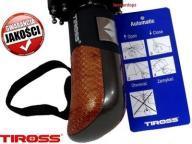 -30% Parasol automat RB w biznes stylu!!!