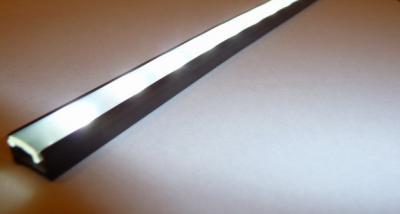 PROFIL DO LED profile taśma paski listwa 3 KOLORY