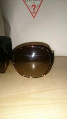 Okulary przeciwsłoneczne Armani Exchance OKAZJA