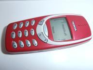 NOKIA 3310 Bez simlocka
