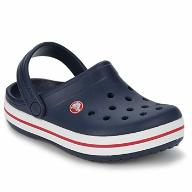 Crocs by Croslite super buty dla synka 6C7 ideał