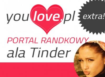 i love you portal randkowy darmowy